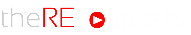 TheREsource.tv