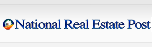 The-National-Real-Estate-Ad