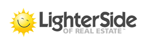 The-Lighter-Side-of-Real-Estate-logo