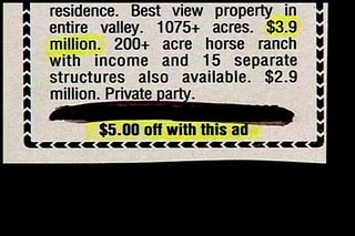 funny-real-estate-ad4